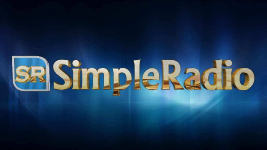 SimpleRadio Cover for YouTube 2048x1152 jpeg 1536x864 1