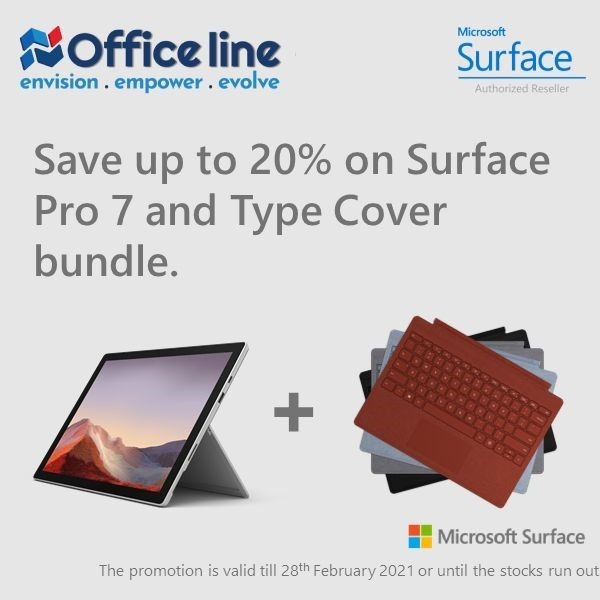 super offer microsoft surface pro 7 type cover cebcceb5 ceadcebacf80cf84cf89cf83ceb7 20 ceb1cf80cf8c cf84ceb7cebd office line