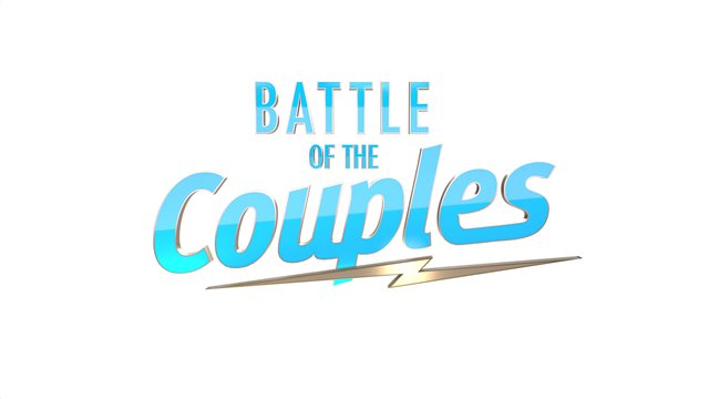 battle of the couples sneak preview cf84ceb1 ceb6ceb5cf85ceb3ceaccf81ceb9ceb1 ceb4ceb5ceafcf87cebdcebfcf85cebd cf80cebfceb9cebfceb9 ceb5ceafcebd