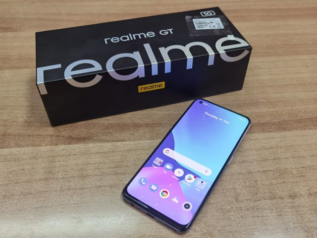 realme gt 5g hands on review to ceb1cf80cf8ccebbcf85cf84cebf fast furious smartphone