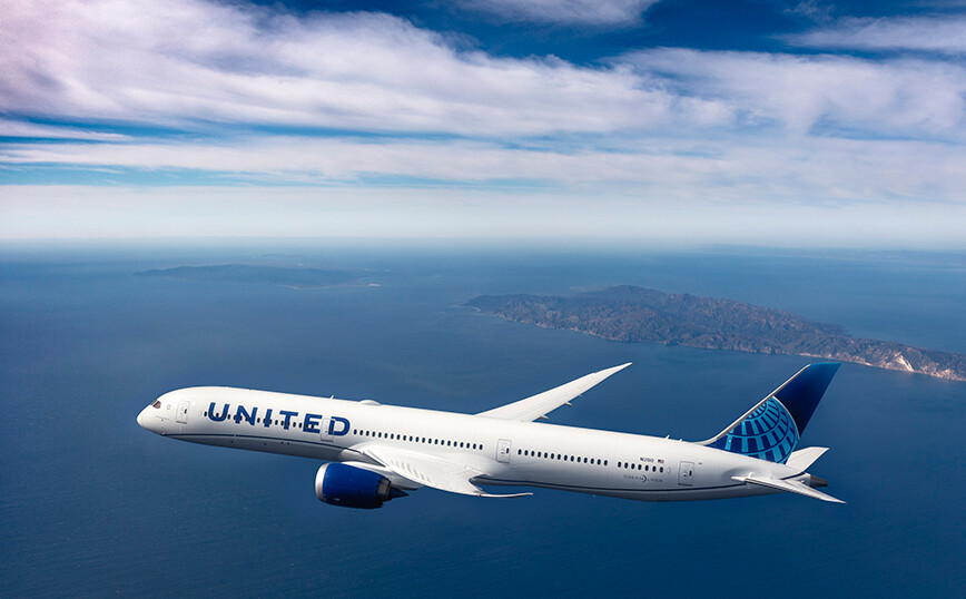 united airlines cebfceb9cebacebfcebdcebfcebcceb9cebaceadcf82 ceb1cf80cf8ecebbceb5ceb9ceb5cf82 ceb1cebbcebbceac cebcceb5 cf84ceb5cf84cf81